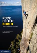 Rock Deluxe North
